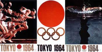 1964olympics1.jpg