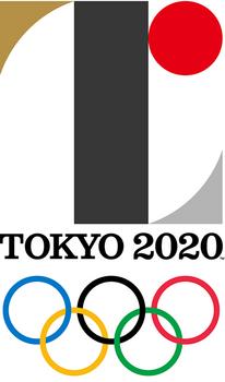 olympic_emblem_large.png